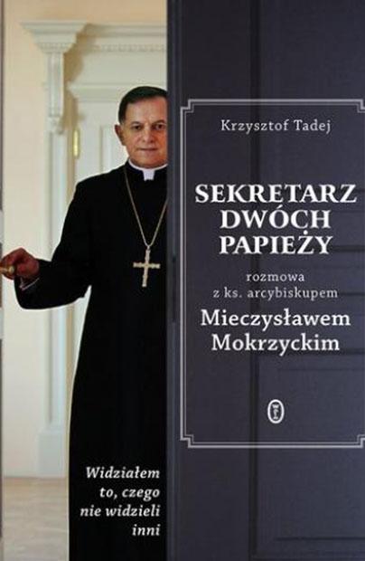 Wyróżnienia dla wydawców katolickich