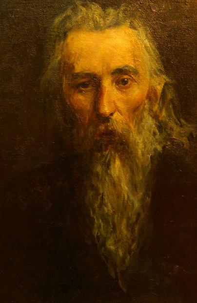 Intymne spotkanie z mistrzem Janem w Galerii Lwowskiej