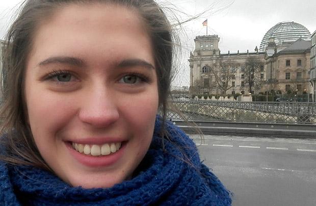 Filiżanki z Berlina