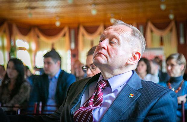 Jak wyglądają stosunki ekonomiczne między Polską i Ukrainą?