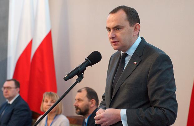 Walny Zjazd Federacji Polskich Mediów na Wschodzie