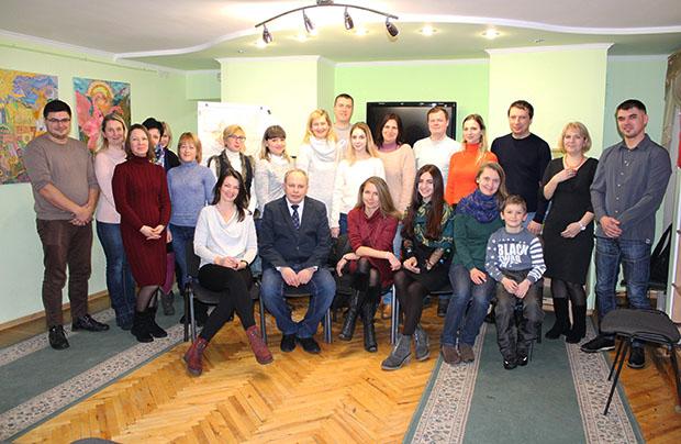 Obchody 100. rocznicy Powstań Śląskich
