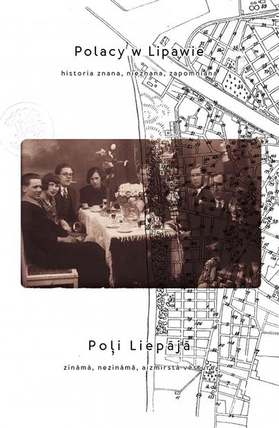 Polacy w Lipawie i Padwie – świadectwo naszych dziejów