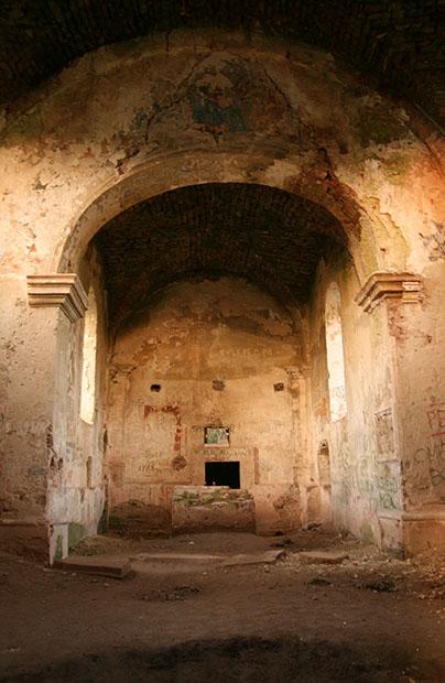 Dominikanie. Część 3