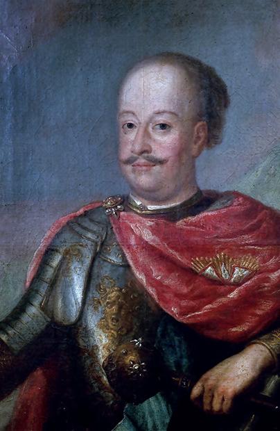 Antybohaterowie Stanisławowa