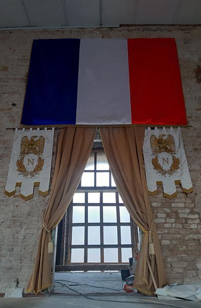 Polskie rezydencje Żytomierszczyzny. Część 1