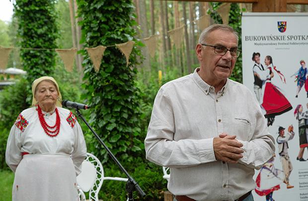 Bukowińskie Spotkania 2020