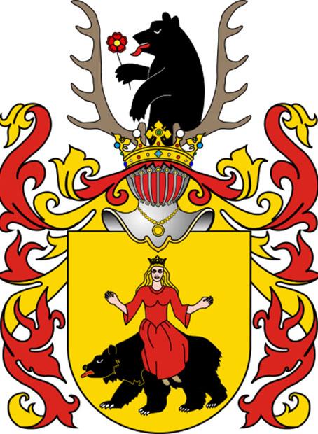 Zapomniany Koropiec nad Dniestrem