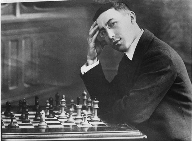 Losy i sukcesy polskich szachistów