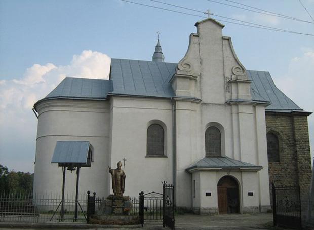 Ks. Józef Smaczniak – zapomniany bohaterski kapłan (1895–1942)