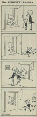 Przekrój 1971