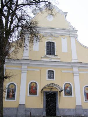 Odnaleziono cenną pamiątkę lwowskiej historii