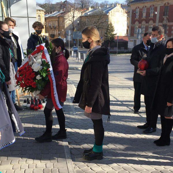 11. rocznica katastrofy smoleńskiej