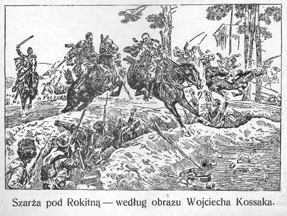 Panteon Polski