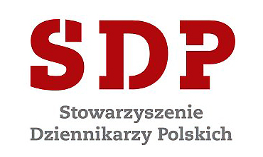 Nagrody Stowarzyszenia Dziennikarzy Polskich 2020
