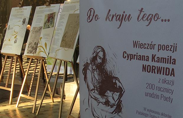 Polska Wiosna Teatralna we Lwowie dobiegła końca