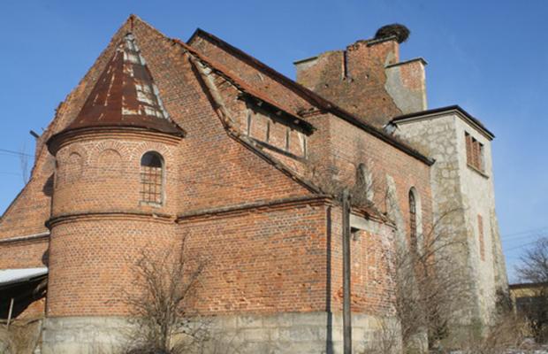 Kościół rzymskokatolicki na terenie obwodu stanisławowskiego w latach 1945–1991. Część 2