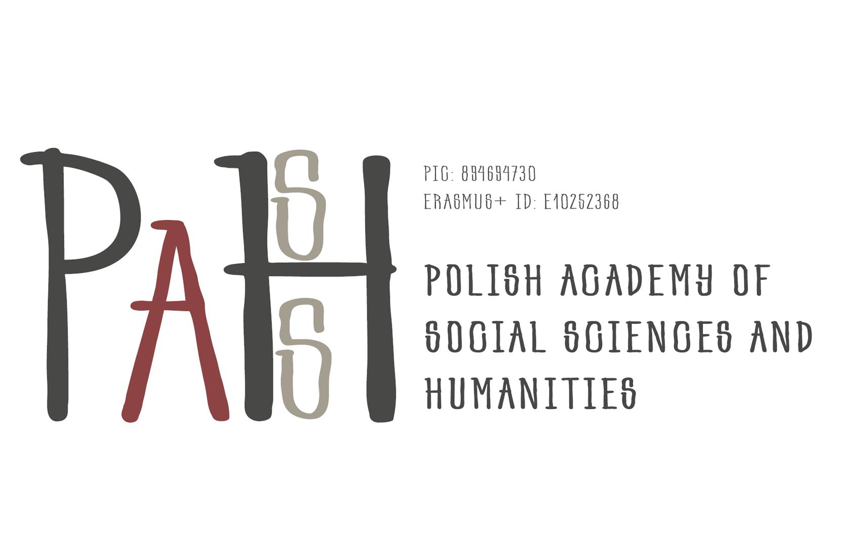 III Międzynarodowy Dzień Edukacji Polonijnej